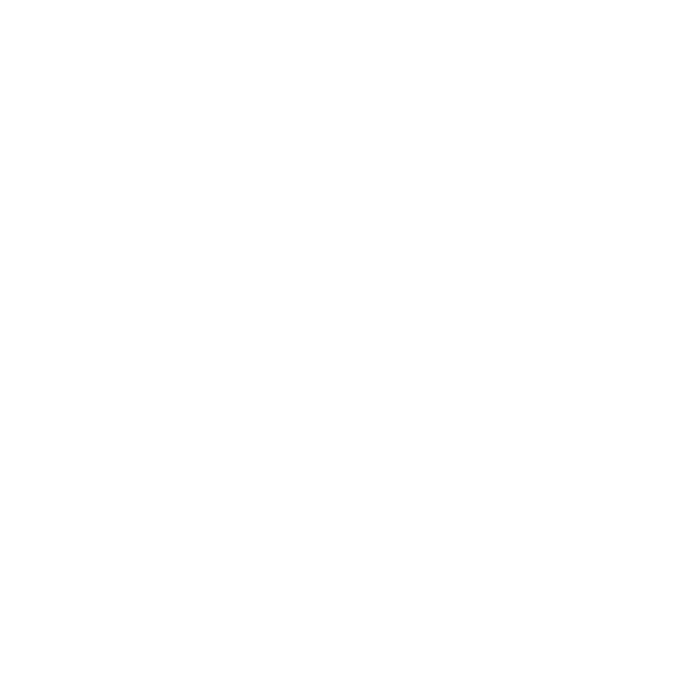 Palisade Legends